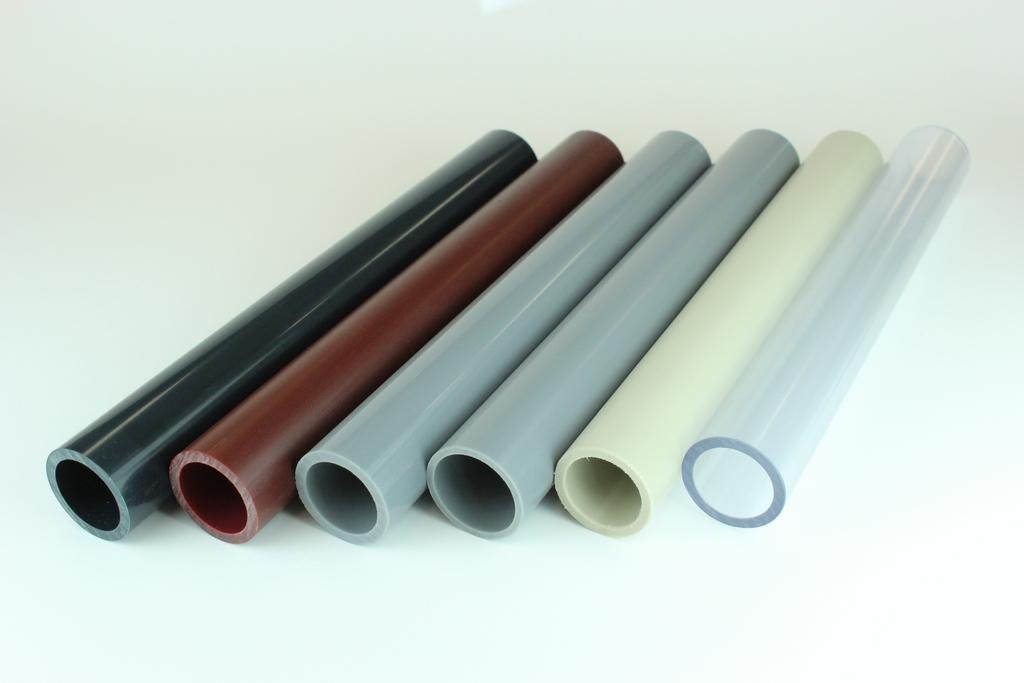 塩ビ管カット / PVCパイプの切断 / 塩化ビニル管の切断 加工 販売 ...
